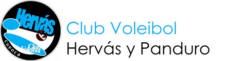 Club Voleibol Hervás Cuenca